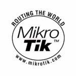 Передача данных MikroTik (Latvia)