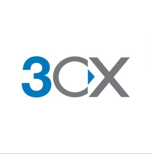 3CX-1